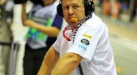 """Image: McLaren to keep their """"head down"""" going into 2020 season"""