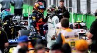"""Image: Wolff feels there are """"three teams capable"""" of winning races in F1"""