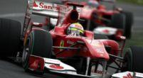 Afbeelding: Rob Smedley vertelt waarom Massa uiteindelijk ten onder ging tegen Alonso
