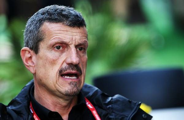 Steiner wants big cap penalties: If penalties are big enough, you don't do it
