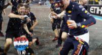 Afbeelding: Vijf seizoenen Verstappen in de Formule 1: De beste races van Max