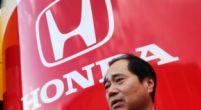 "Image: Mercedes says Red Bull-Honda were ""way ahead of Ferrari"" in 2019 development rate"
