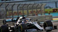 Afbeelding: Mercedes wil in eerste seizoenshelft 2020 'aantrekkelijk' blijven met oog op 2021