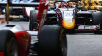 Afbeelding: MP Motorsport maakt eerste coureur van Formule 2-lineup bekend