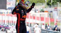 Image: Max Verstappen praises Honda for huge engine improvements