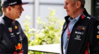 """Image: Marko on 2020 title chances: """"Our opponent will be Mercedes, especially Hamilton"""""""