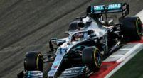 Afbeelding: Mercedes wijzigt naam voorafgaand aan 2020-seizoen in Formule 1