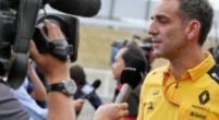 """Image: Cyril Abiteboul struggles """"to live with the fact"""" that Renault lose every weekend"""