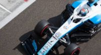 Image: Williams in big trouble: Major sponsor leaves the team before 2020 season