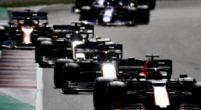 """Afbeelding: Szafnauer waarschuwt: """"Formule 1 kan langzamer worden dan Formule 2"""""""
