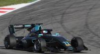 Afbeelding: 'De zoontjes van' maken opwachting in Formule 3