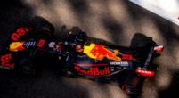 Afbeelding: Red Bull Racing: Is Max Verstappen straks de langstzittende coureur?