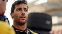 """Image: Daniel Ricciardo and Renault """"haven't had any discussion"""" of contract beyond 2020"""