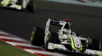 Afbeelding: Brawn GP in de Formule 1: Het bijzondere verhaal van een eendagsvlieg