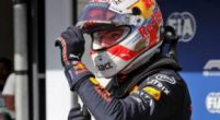 """Image: Verstappen's new deal """"really doesn't change anything"""""""