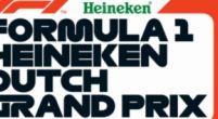 Afbeelding: Goed nieuws: Nog meer kaarten beschikbaar voor de Nederlandse Grand Prix
