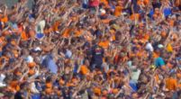 Afbeelding: Formule 1 meet met sensoren emoties van fans in poging sport spannender te maken
