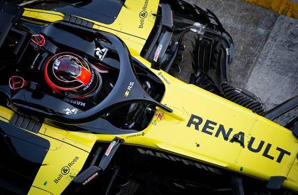 Achter de schermen met Ocon bij Renault: past de Fransman of niet?