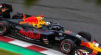 Afbeelding: Waarom Red Bull met jonge talenten voor de Japanse route kiest