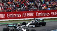 Afbeelding: Mercedes verloor zelfvertrouwen door opeenstapeling van fouten in Duitsland