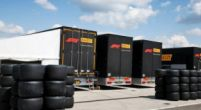 Image: Mario Isola predicts Pirelli rubber to overheat in 2020