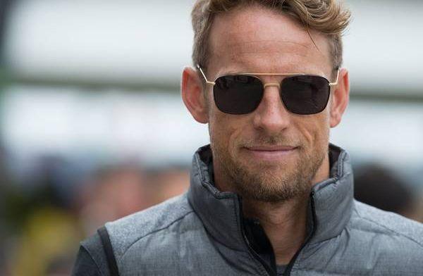 Fernando Alonso is nodig om andere Formule 1-coureurs naar Dakar te trekken