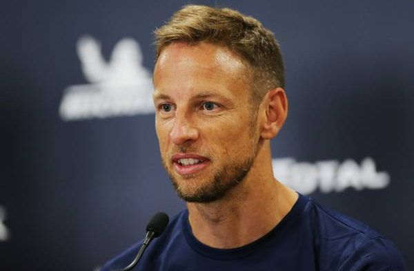 Dakar Rally champion wants other F1 drivers such as Button to join Fernando Alonso