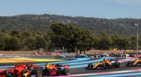 Afbeelding: Geen saaie races meer? FIA gaat werken aan ontwerp circuits