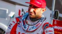 Image: Dakar Rally: Paulo Goncalves has died after accident