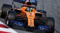 """Image: Lando Norris """"very happy"""" with debut F1 season"""