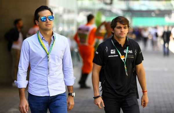 Fittipaldi set to keep job as Haas F1 reserve driver in 2020