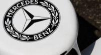 Afbeelding: Wat als Mercedes na 2018 was gestopt in de F1?