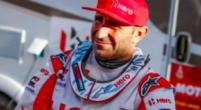 Image: Hero MotoSport stop racing in Dakar Rally 2020 after Goncalves passing