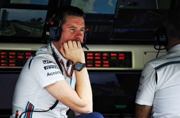 Rob Smedley: It can get worse for Williams after nightmare 2019