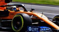 Image: Lando Norris reveals impact Valentino Rossi had on his career