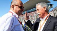 Afbeelding: Vanaf 2021 ook een Formule 1-race in Saoedi Arabië?