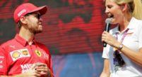 """Afbeelding: Sebastian Vettel: """"De politiek heeft gefaald"""""""