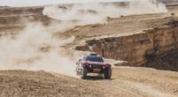 Afbeelding: Uitslag Dakar Rally etappe 9: Klassement ongemeen spannend na tijdverlies Sainz