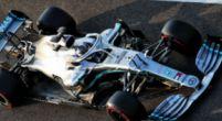 Afbeelding: Bottas zou graag bij Mercedes willen blijven na 2020