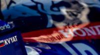 Afbeelding: Red Bull onthult: Zoveel kost het runnen van een Formule 1-team