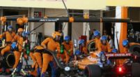 """Image: Lando Norris backs McLaren to """"win races and championships"""" in the near future"""