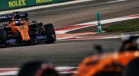 Afbeelding: McLaren verwacht niet dat ze dit jaar weer een enorme stap vooruit zullen maken