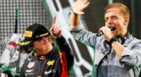 Afbeelding: 'Mystery guest' op Zandvoort? Welke bekende DJ zie jij graag bij GP Nederland?
