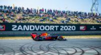 """Afbeelding: Lammers: """"De Nederlandse Grand Prix gaat niet alleen maar om die 70+ rondjes"""""""