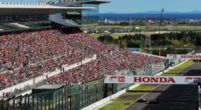 Image: Formula 1 viewership suffers huge drop in France