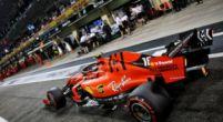 """Afbeelding: Ferrari gaat overstag: """"We begrijpen dat dat van belang is voor jonge generatie"""""""