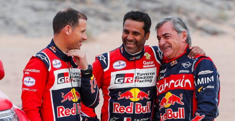 Conclusies na Dakar Rally 2020 en eindstand van Nederlanders