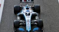 Afbeelding: Sponsoren in F1: Wie is ROKiT en waarom sponsoren ze Williams?