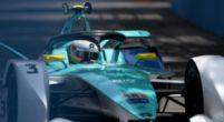 Afbeelding: Live: Formule E race van Chili