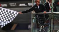 Afbeelding: Teruglopende kijkcijfers F1 in Frankrijk en Groot-Brittannië zorgwekkend